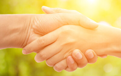 Vad händer hos Bäckencancer Rehabiliteringen?