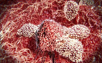 Ny typ av immunterapi för effektivare cancerbehandling