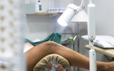 Gynekolog anmäls – felbehandlade i flera år