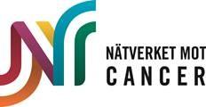 Nationellt vårdprogram för cancerrehabilitering 2021